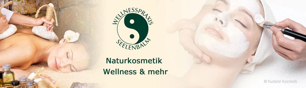 Wellnesspraxis Seelenbalm